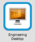 VMware View Desktop Engineering.