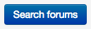 Search Forums button