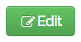 green Edit button