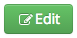 Moodle Turn Editing ON button
